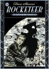Dave Stevens' The Rocketeer: Artist's Edition - Dave Stevens