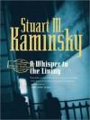 A Whisper to the Living (MP3 Book) - Stuart M. Kaminsky, Daniel Oreskes