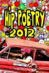 Hip Poetry 2012 - Mitchell Waldman, Diana May-Waldman, John Burroughs, Dianne Borsenik