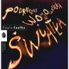 Podręcznik wojownika światła - Basia Stępień, Paulo Coelho