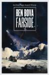Farside (The Grand Tour) - Ben Bova