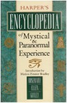 Harper's Encyclopedia of Mystical and Paranormal Experience - Rosemary Ellen Guiley, Marion Zimmer Bradley