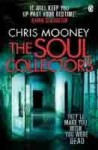The Soul Collectors (Darby McCormick #4) - Chris Mooney