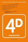4D Leadership - Dr Hisham Abdalla, Bob Proctor