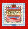 Christmas Companion - Kathy Davis