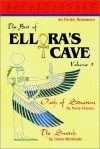 The Best of Ellora's Cave Volume I - Marly Chance, Diane Whiteside