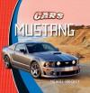 Mustang - Michael Bradley