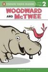 Woodward and McTwee - Jonathan Fenske