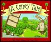 A Coney Tale - Paul Rátz de Tagyos