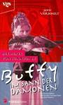 Der Hexer von Sunnydale - John Vornholt, Joss Whedon, Barbara Först