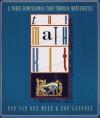 Math Kit - Ron Van Der Meer