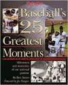 Baseball's 25 Greatest Moments - Ron Smith