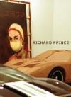 Richard Prince - Richard Prince, Glenn O'Brien, Jack Bankowsky
