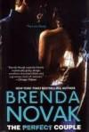The Perfect Couple - Brenda Novak