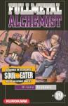 Fullmetal Alchemist, Tome 19 (Fullmetal Alchemist, #19) - Hiromu Arakawa