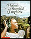 Mufaro's Beautiful Daughters: An African Tale (Hb 334) - John Steptoe