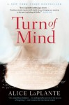 Turn of Mind - Alice LaPlante