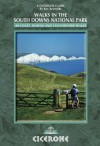 Walks in the South Downs National Park - Kev Reynolds
