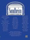 Sondheim: A Celebration at Carnegie Hall - Stephen Sondheim