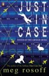 Just In Case - Meg Rosoff