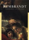 Masters of Art: Rembrandt - Ludwig Munz, Bob Haak