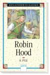 Robin Hood - Inge M. Artl, Howard Pyle