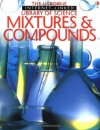 Mixtures and Compounds (Internet-linked Library of Science) - Alastair Smith, P. Clarke
