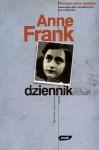 Dziennik Anny Frank - Anne Frank