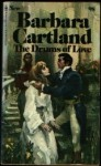 The Drums Of Love - Barbara Cartland