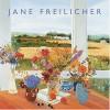 Jane Freilicher - Klaus Kertess