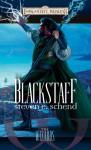 Blackstaff - Steven Schend