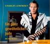 Ein ganz gewöhnlicher Jude - Charles Lewinsky, Ben Becker
