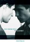 Self-Knowledge and Resentment - Akeel Bilgrami