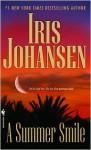 A Summer Smile - Iris Johansen