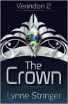 The Crown - Lynne Stringer