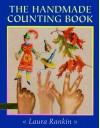 The Handmade Counting Book - Laura Rankin