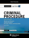 Casenote Legal Briefs: Criminal Procedure, Keyed to Dressler & Thomas, 4th Ed. - Casenote Legal Briefs