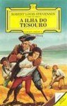 A Ilha do Tesouro - Robert Louis Stevenson