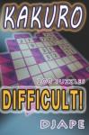 Difficult Kakuro: 200 puzzles: 1 - djape
