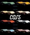 Cars: Andy Warhol, Sylvie Fleury, Robert Longo, Vincent Szarek - Renate Wiehager, Sylvie Fleury, Robert Longo