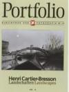 Portfolio Henri Cartier-Bresson - Henri Cartier-Bresson
