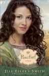 Rachel (Wives of the Patriarchs Book #3) - Jill Eileen Smith