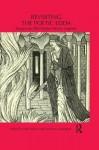 Revisiting the Poetic Edda: Essays on Old Norse Heroic Legend (Routledge Medieval Casebooks) - Paul Acker, Carolyne Larrington
