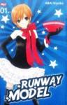 Runway Model Vol. 1 - Kiyoko Arai