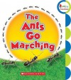 The Ants Go Marching - Children's Press