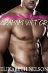 Graham's Fiance (Savannah's Romance) - Elizabeth Nelson