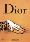Dior - Set of 3 - n/a n/a