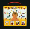 Baby's Little Library - Anne Millard