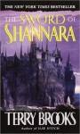 Sword Of Shannara - Terry Brooks, Brothers Hildebrant