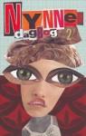 Nynnes Dagbog 2 (Book 2) - Henriette Lind, Lotte Thorsen